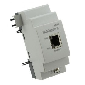 xn-06 rs485 wiring modbus rtu