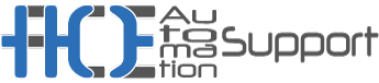 Support of ACE AUTOMATION Europe